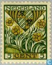 Postage Stamps - Netherlands [NLD] - Children's Stamps