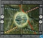 1994 Decade vermindering natuurrampen (VNW 84)