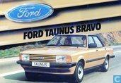 Ford Taunus Bravo