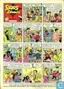 Strips - Archie, de man van staal - 1967 nummer  40