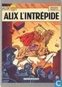 51 Alix L'Intrépide. 1973