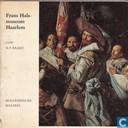 Frans Halsmuseum Haarlem