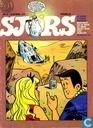 Comic Books - Arad en Maya - 1972 nummer  17