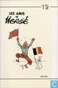 Les amis de Hergé 19