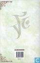 Livres - Tak van het Mabinogion, De - Arawn