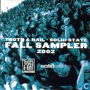 Fall Sampler 2002