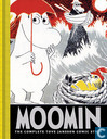 Moomin 4