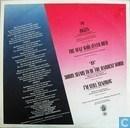 Platen en CD's - John, Elton - Nikita