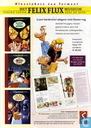 Bandes dessinées - Stripschrift (tijdschrift) - Stripschrift  343