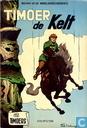 Timoer de Kelt