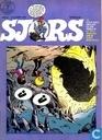 Comics - Archie, der Mann aus Stahl - 1972 nummer  38
