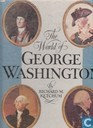 The world of George Washington