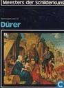 Het komplete werk van Dürer