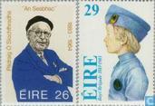 1983 Jubilea (IER 187)