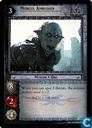 Morgul Ambusher