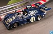 Alpine-Renault A441
