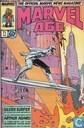 Marvel Age 71