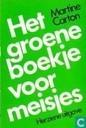 Het groene boekje voor meisjes