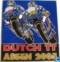 Assen TT 2005