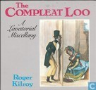 The compleat Loo