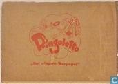 Ringoletto Het nieuwe werpspel