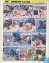 Strips - Ons Volkske (tijdschrift) - 1959 nummer  17