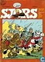 Comics - Arad en Maya - 1971 nummer  21