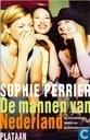 De mannen van Nederland