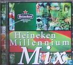 Heineken Millennium Mix