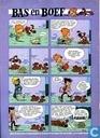 Strips - Archie, de man van staal - 1972 nummer  38