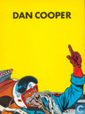 "Comic Books - Dan Cooper - Paniek op ""Cape Kennedy"""