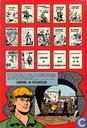 Strips - Timoers - Beelden uit de wereldgeschiedenis, De - Timoer de Kelt
