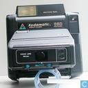 Kodamatic 950