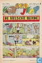Comics - Jeep (Illustrierte) - Nummer  26