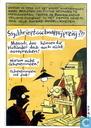 Strips - Ssjchhrieptsschnappsjpreisj?!? - Stripschrift 321