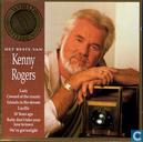 Het beste van Kenny Rogers