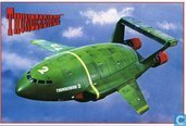 PG2603 - Thunderbird 2
