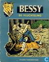 Strips - Bessy - De vluchteling