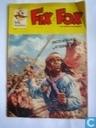 Strips - Fix en Fox (tijdschrift) - 1965 nummer  26