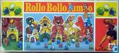 Rollo Bollo Jumbo