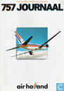 Air Holland Journaal Zomer 1988 (01)