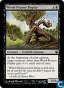 Weed-Pruner Poplar
