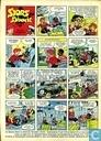 Bandes dessinées - Homme d'acier, L' - 1967 nummer  46