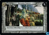 Rivendell Terrace