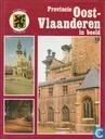 Provincie Oost-Vlaanderen in beeld