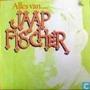 Alles van Jaap Fischer