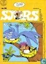 Comic Books - Arad en Maya - 1973 nummer  14