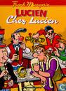 Chez Lucien