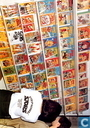 Comic Books - Samber - Stripschrift 241