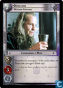 Denethor, Wizened Steward